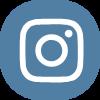 Sportfiskeguide.se Instagram