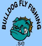 Bulldog Fly Fishing