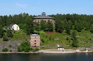 Fredriksborg Hotel