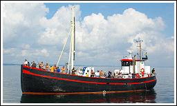 Landskrona Boats