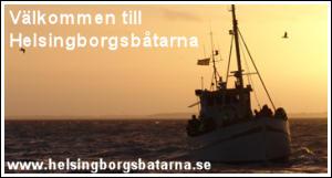 Helsingborgsbåtarna