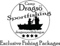 Camp Dragsö Sportfishing