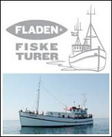 Fladen Fishing Tours with Clipper