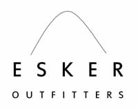 Esker Outfitters AB