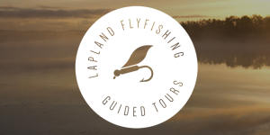 Lapland Flyfishing Guided Tours