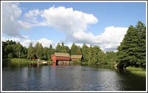 Adventure of Småland