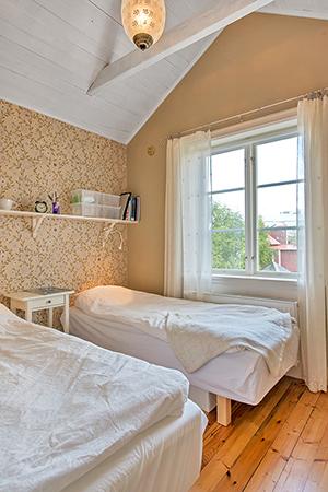 stuga i Vaxholm
