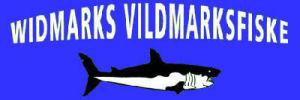 Välkommen till Widmarks Vildmarksfiske